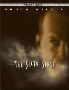The Sixth Sense (2-Disc Set) (Vista Series) (Bilingual)