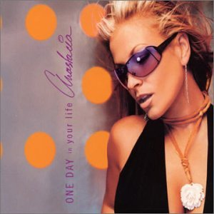 Anastacia - One Day in Your Life (Remixes) - Zortam Music