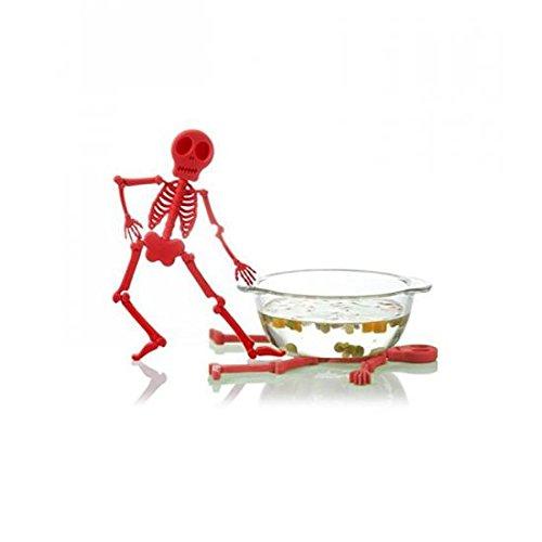 dessous-de-plat-scully-acrylique-design-squelette-rouge