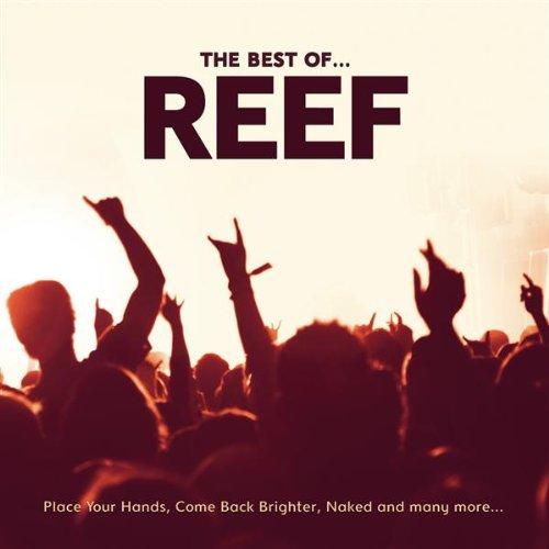 Reef - Best Of Reef - Zortam Music