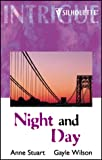 Night And Day (Harlequin Intrigue) (0373226373) by Anne Stuart