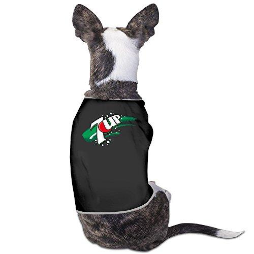 ror-7up-logo-doggie-vest-m-black