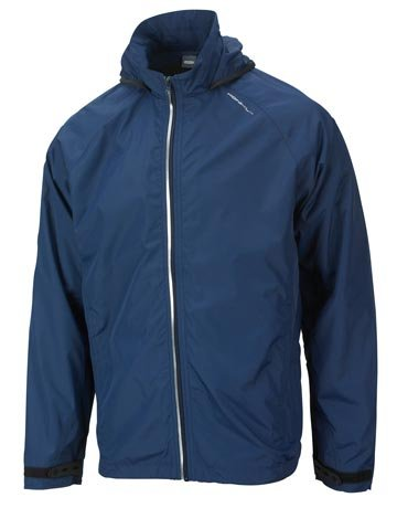 Ronhill Men's Pursuit Sports Jacket