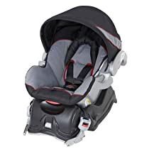 Baby Trend Expedition Jogger Travel System Millennium