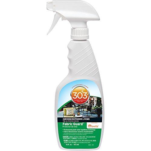 303-30618-fabric-guard-trigger-sprayer-16-fl-oz