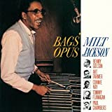 Bags' Opus / Milt Jackson