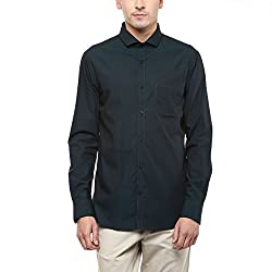 F Factor by Pantaloons Men's Shirt_Size_44