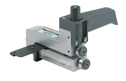 Virutex C015L Portable Handheld Plastic Laminate Slitter (Formica Tools compare prices)