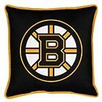 "Sports Coverage Boston Bruins Nhl ""Si..."