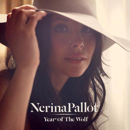 Nerina Pallot - Year of the Wolf - Zortam Music