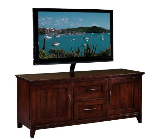 Cheap Cheldon TV Stand AT – Low Price Guarantee. (cheldon-tv-stand-0)
