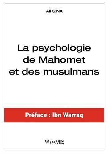 la-psychologie-de-mahomet-et-des-musulmans