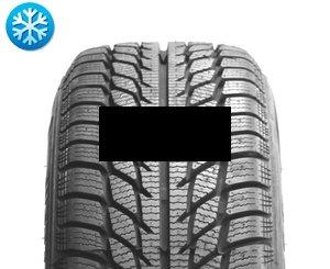 Westlake G651429 225 45 R17 V - f/f/80 dB - Winter Snow Tire von West Lake Tires auf Reifen Onlineshop