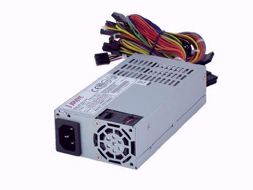 250W Flex ATX Mini alimentation électrique Enhance ENP-7025B pour 1HE / 1U