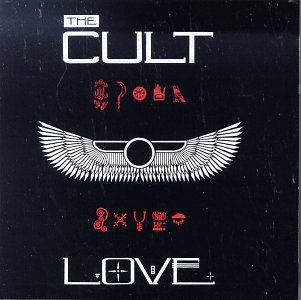 The Cult - Love Mixes - Zortam Music