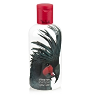 Tara Smith Shine On Shampoo 250ml