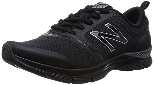 [ニューバランス] new balance NB MX711 2E