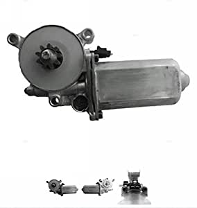 power window motor for 1993 1993 cadillac