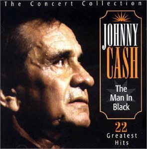Johnny Cash - Willie, Waylon, Kris & Cash - Zortam Music