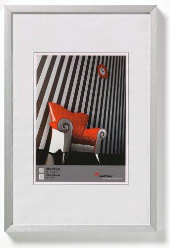 walther-aj130s-aluminiumrahmen-chair-21-x-297-silber