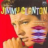 Come Back - Jimmy Clanton