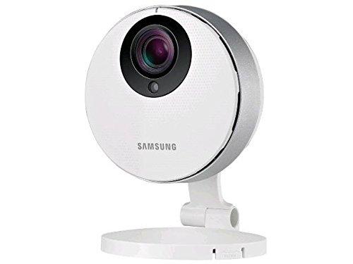 samsung-smartcam-hd-pro-1080p-full-hd-wi-fi-camera