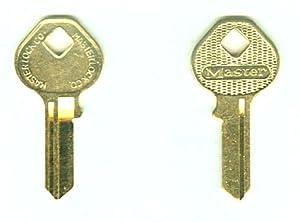 key master k150 door lock replacement parts. Black Bedroom Furniture Sets. Home Design Ideas
