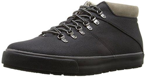 sperry-top-sider-mens-striper-alpine-fashion-sneaker-black-85-m-us
