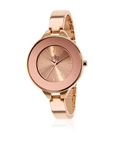 Elite Reloj de cuarzo E54484G-812 32 mm