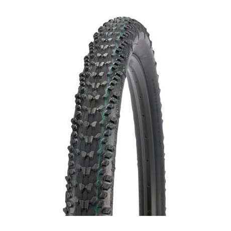 WTB Weirwolf Comp Mountain Bicycle Tire