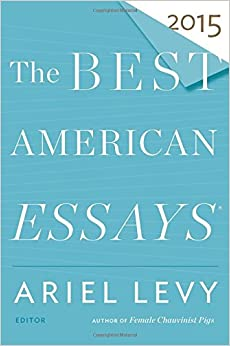 Great american essays: Affordable Price: www relevantads com