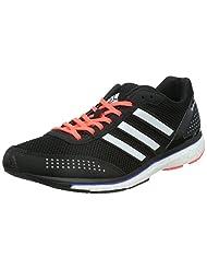 Adidas Adizero Adios Boost 2, Men's Training Shoes
