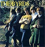 The Byrds The Very Best Of The Byrds