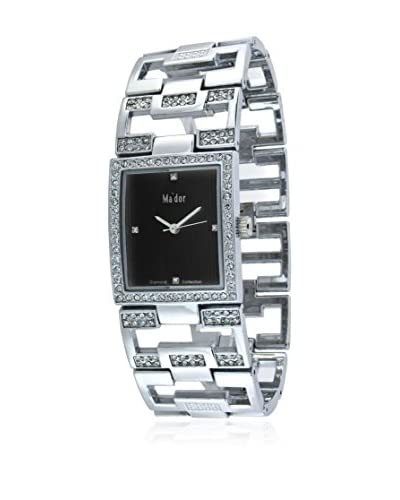 Ma'Dor Reloj MAW1212