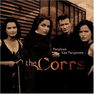 Corrs - Heaven Knows Lyrics - Zortam Music
