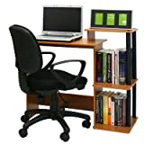 Home Laptop Notebook Standard Computer Desk Office Suite