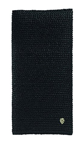 helen-kaminski-travel-fold-large-31219-charcoal-gold
