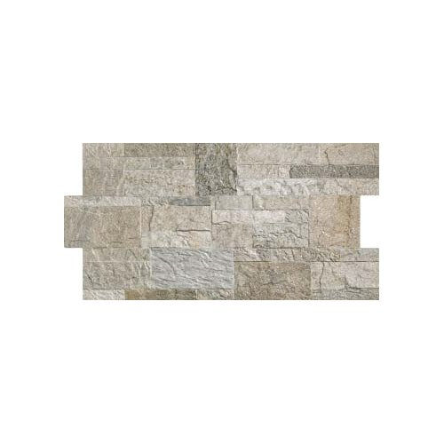 1-piastrella-gres-fiordo-rockstyle-effetto-pietra-rivestimento-parete-moderno-r-silver