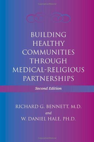 healthcare religion essay