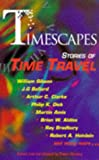Timescapes (0285633872) by Peter Haining