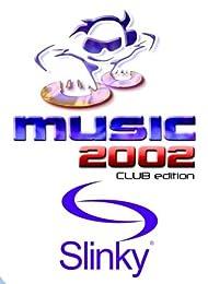 Music 2002