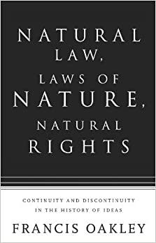 the idea of natural rights a Learn about natural rights, limited government, and popular sovereignty: key  ideas that inform government in the united states.