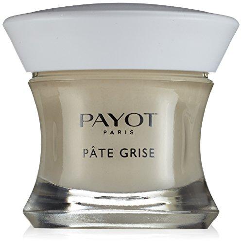 payot-pate-grise-pot-de-15-ml