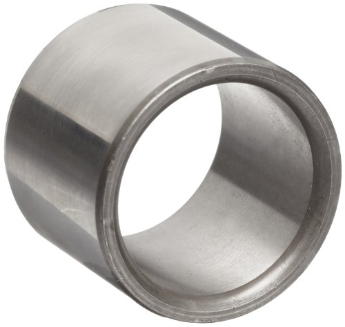 ina-sce2414-needle-roller-bearing-steel-cage-open-end-inch-1-1-2-id-1-7-8-od-7-8-width-7400rpm-maxim