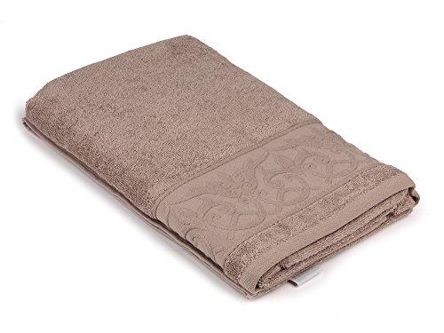 frette-p500723-light-brown-cotton-bath-towel-70-x-140-cm