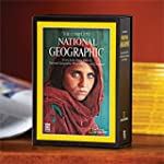 The Complete National Geographic: Eve...
