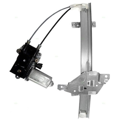 All buick century parts price compare for 1998 buick regal window motor