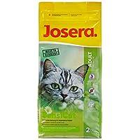 Josera SensiCat 2kg, 1er
