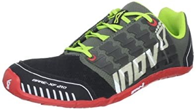 Buy Inov-8 Bare-XF™ 210 Cross-Training Shoe by Inov-8