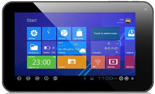 Tablette multimedia pas cher - Grande tablette pas cher ...